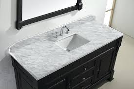 vanity top bathroom sink valuable design bathroom vanity tops with