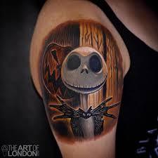 top 100 tattoo artists usa u2013 part four u2013 staciemayer com