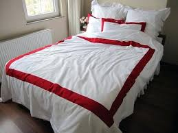 Gingham Duvet Covers Like This Item Red And White Polka Dot Single Duvet Cover Red And