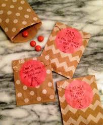 bachelorette gift bags bachelorette archives domestikatedlife
