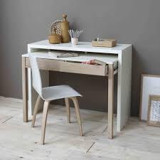 petit bureau vintage best bureau console petit bois images transformatorious vintage