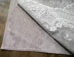 Antique French Lace Curtains by Lace Stencil Curtains Reality Daydream