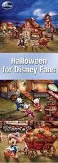 Halloween Nights Greenfield Village by 773 Best Disney Halloween Images On Pinterest Disney Halloween