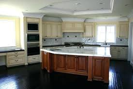 Kitchen Island Black Granite Top Rectangle Kitchen Island Kitchen Islands Black Kitchen Island With
