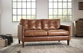 sofa ebay leather sofa small leather sofa ebay narrow leather sofa large