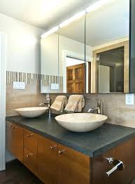 tall mirrored bathroom cabinets mirrored tall bathroom tall mirror cabinet large bathroom mirror cabinet extra large mirror