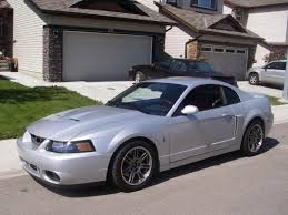 2003 roush mustang specs ford mustang photos and reviews 2013