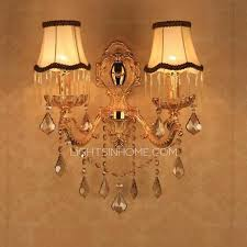 Candle Wall Sconces Large Candle Wall Sconces Wall Sconces For Candles