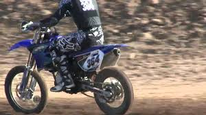 kids motocross bike 80cc motocross kids mp4 youtube