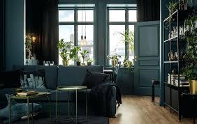 Bedroom Apartment Ideas Ikea Apartment Ideas Studio Apartment Design Ideas About