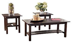 Coffee Table Set Coffee Tables Furniture Homestore