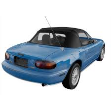 convertible jeep blue amazon com tops u0026 roofs body automotive convertible soft tops