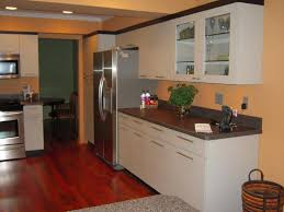 kitchen design fabulous small modern kitchen built in kitchen