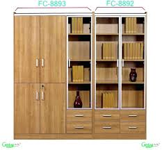 file and storage cabinets office supplies office file cabinets and storage top grade wholesale commercial