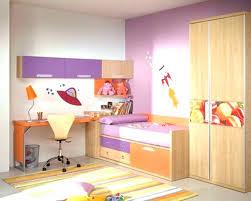 idee peinture chambre enfant peinture chambre fille ado 7 la d233co chambre ado fille peinture