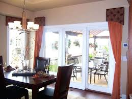 sliding glass door with blinds security glass for patio doors best sliding glass patio doors