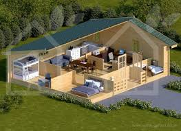 2 bedroom log cabin log cabin benefits 2 bedroom residential log cabin
