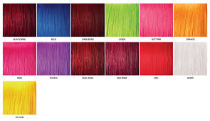 exles of hair websites roux hair color chart choice image free any chart exles