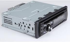 pioneer deh 1300mp cd receiver at crutchfield com