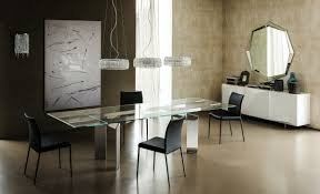 elan drive dining table by cattelan italia u2013 mc furniture