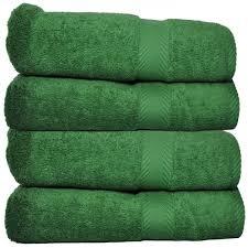 bath towels green green bath towels bedding bath the home depot