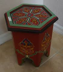 moroccan style coffee table moroccan coffee table the stylish