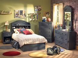 bedroom 35 multifunctional bedroom design is suitable to the