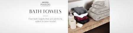 70 Best Interior Bathroom Images Shop The Best Bath Towels U0026 Towel Sets Online In Canada Simons