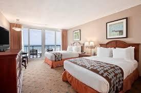 myrtle beach hotels suites 3 bedrooms resort hilton myrtle beach sc booking com