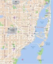 Maps Google Com Miami by Miami Area Map Maplets