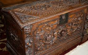 english renaissance tudor elizabethan and jacobean history