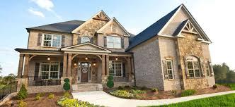 hearthstone sharp residential