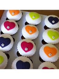 get well soon cake pops 10 best children s birthday cupcakes images on