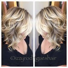 aveda haircuts 2015 blonde balayage aveda hairstyles to try pinterest