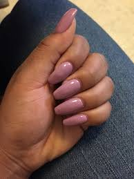 41 best nails images on pinterest acrylics acrylic nails and