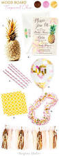 best 25 luau bridal shower ideas on pinterest luau party luau