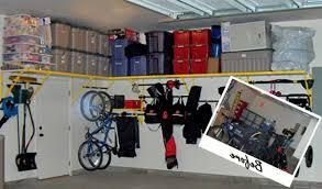 garage renovation ideas concept 2170 garage conversion kitchen ideas
