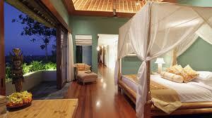 Kids Beach Bedroom Zampco - Beach bedroom designs
