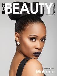 black hair magazine photo gallery black hair magazine photo gallery black hair style magazine hair gallery black hair styles