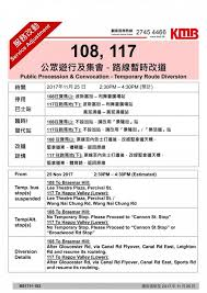 canap駸 tissus canap駸anglais 100 images canap駸anglais 28 images photos canap