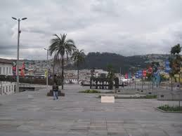 Home Design Plaza Quito by My First Day In Quito Ecuador