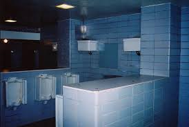 boy bathroom ideas bathroom design awesome excellent darkslategrey boys bathroom