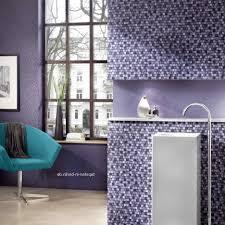 Wohnzimmer M El Modern Wohndesign 2017 Cool Attraktive Dekoration Muster Wohnzimmer