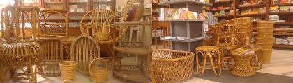 Hanging Cane Chair India Sofa Set Price In Kolkata Cane Furniture In Kolkata India
