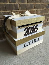 graduation money box 2017 graduation card box card holder letter box money holder