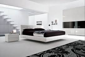 home interiors bedroom modern home interior bedroom shoise