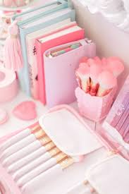Kawaii Room Decor by 596 Best Girly Images On Pinterest Colors