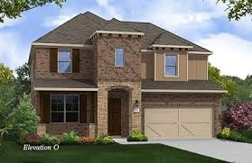 floor plan for new homes gehan homes premier floor plan az tx new homes