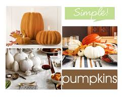 modern thanksgiving centerpieces modern thanksgiving table decorations