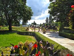 Niagara Botanical Garden Visiting Niagara Park S Botanical Gardens Part 2 August 2017